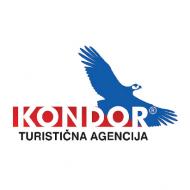 cropped-kondor-fb_Kondor.png